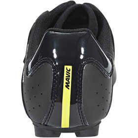 Mavic Crossmax Elite Shoes Herr black/black/black